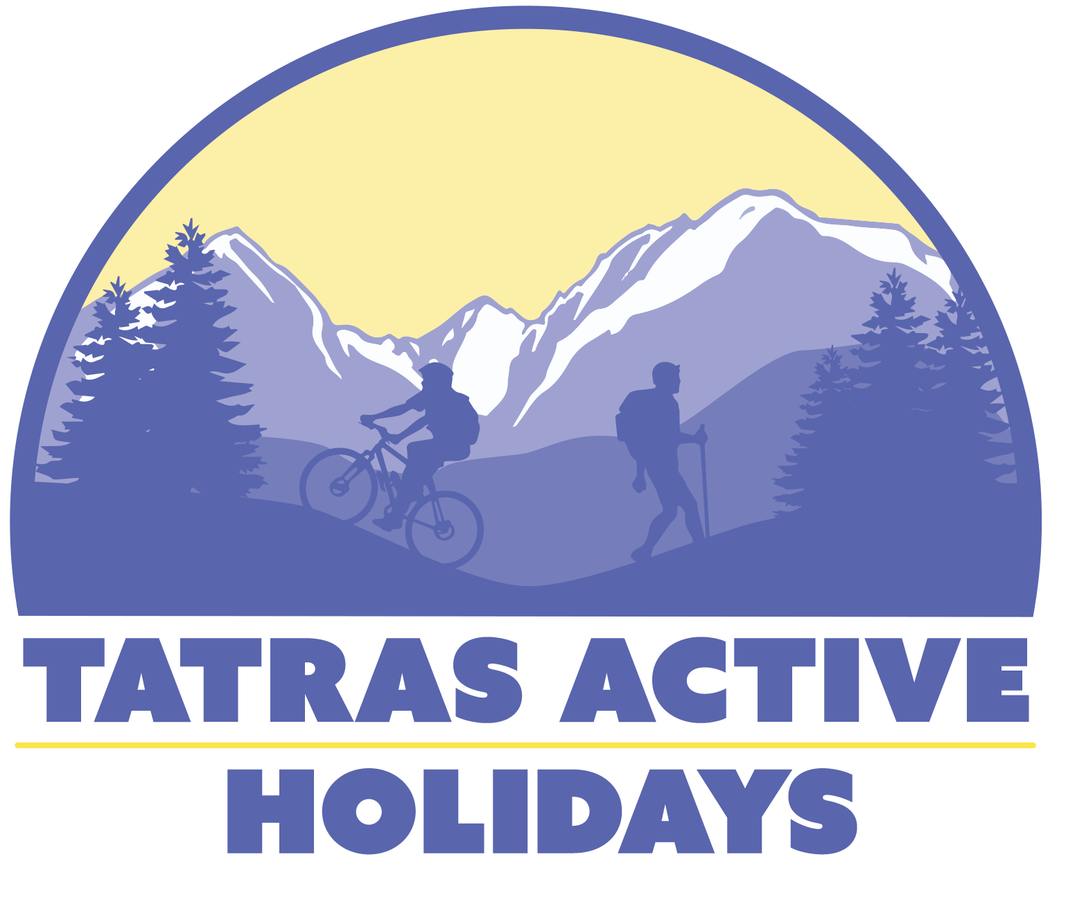 Tatras Active Holidays