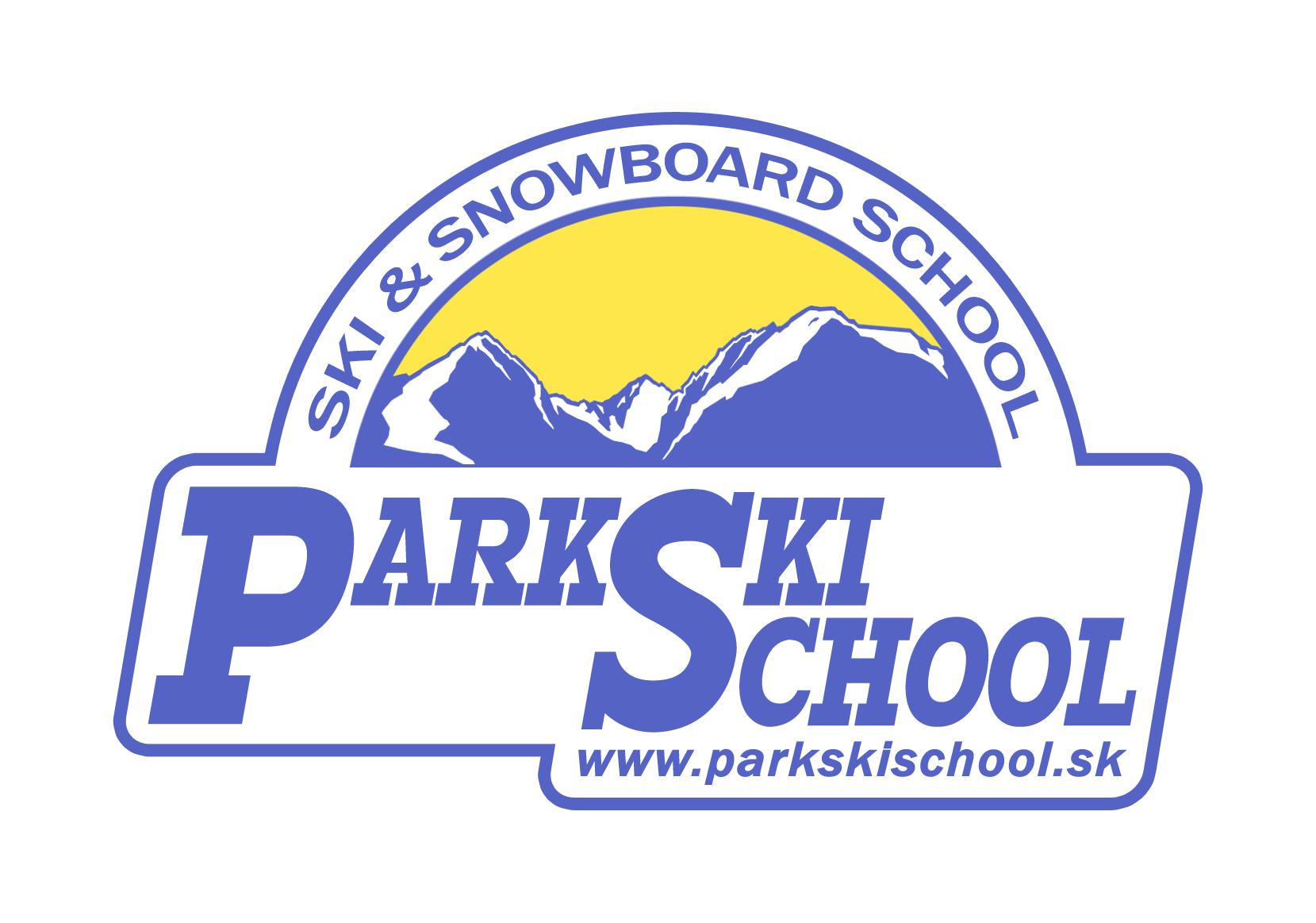 Park Ski School