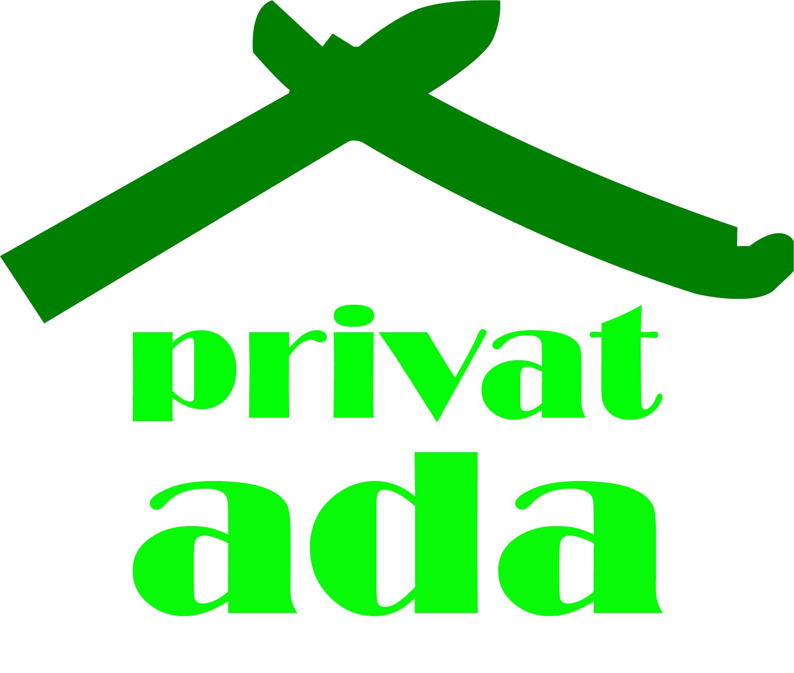 Privat Ada