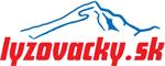 lyzovacky.sk