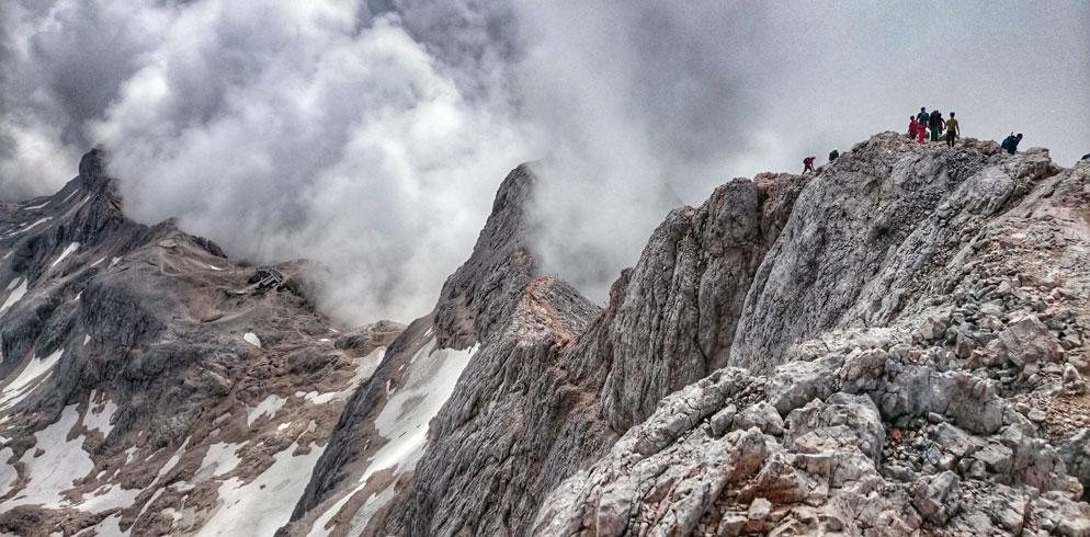 mountain-1672089_Triglav